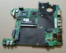 Acer Aspire 4310 4510 4515 4710 4920 4920 Motherboard MB.AKU01.001 48.4t901.01M