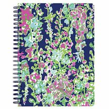LILLY PULITZER - Mini Notebook - Southern Charm