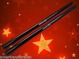 American Star 4130 Chromoly Ball Joints For 2014 Arctic Cat 1000i LTD//EFI MUDPRO