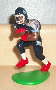 Derrick Henry Tennessee Titans Loose Custom Starting Lineup SLU NFL Football