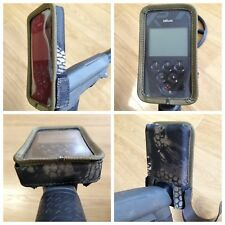 """The case rain- and dirtproof  for MD XP Deus/ORX """"Snake"""""""