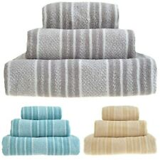 Luxury 100% Portuguese cotton super soft bathroom towels hand bath towel sheet