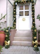 Türkranz Goldene Hochzeit günstig kaufen | eBay