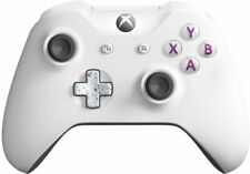OEM Microsoft Xbox One Limited Special Edition NBA 2K20 Hyperspace Controller-2