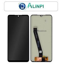 Pantalla Original Completa para Xiaomi Redmi 7 Negra Tactil + LCD Negro