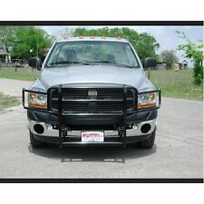 RANCH HAND GGD061BL1 Grille Guard, For 03 04 05 06 07 08 09 Dodge Ram 2500 3500