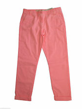 Regular Size Mid Rise L28 Jeans NEXT for Women