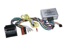 Clarion autoradio volante adaptador Interface bmw 1er 3er ab06 40pin Can-Bus m. PDC