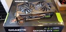 Gigabyte NVIDIA GeForce GTX 1060 (3GB) Graphic Card