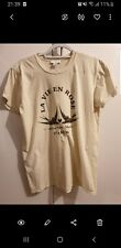 topshop maternity t shirt size m worn once