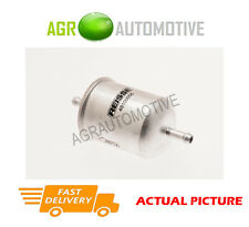 Essence filtre à carburant 48100058 pour nissan almera 2.0 143 bhp 1996-00
