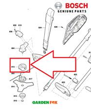 Genuine BOSCH AFS 23-37 Cord Holder CUTTING HEAD F016F04839 O20 M