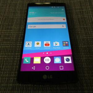 LG G4, 32GB - (AT&T) CLEAN ESN, WORKS, PLEASE READ!! 41390