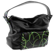 Tiggers TiTasche schwarz grün - Handtasche