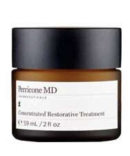 Perricone MD Concentrated Restorative Treatment Cream 59 Ml