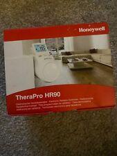 Honeywell Therapro HR90 Electronic Radiator Controller