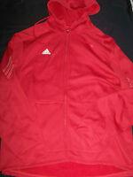 Adidas ClimaWarm Men's Hoodie XL