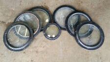 Sailstar P440 Sight Glass Glasses Parts Tank Dry Clean Machine