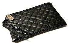 RapidLash Wristlet, Cosmetic Bag, Black