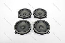 BMW 1 F40 3 G20 G21 8 G14 G15 G16 M8 F91 F92 Lautsprecher Speaker Harman Kardon