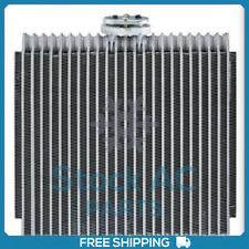 Radiator Replacement For 00-01 Nissan Sentra GSS SE L4 2.0L NI3010133 New
