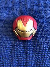 Marvel Legends Hulkbuster Head BAF
