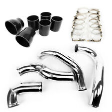 ISR (ISIS) Performance Front Mount Intercooler Piping Kit Skyline RB25DET RB New