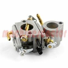Carburetor Carb Carby 4 Stihl TS410 TS420 Concrete Cutoff Chop Saw Zama C1Q-S118