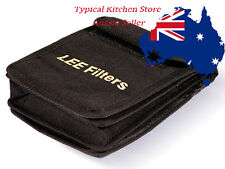 NEW Lee Triple Filter Pouch Case - fits 3 filters 4x6 100mmx150mm bag