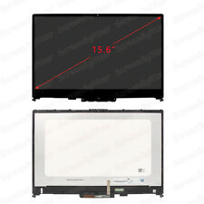 5D10S39566 LCD Display Touch Screen Assembly for Lenovo IdeaPad C340-15iil 81xj