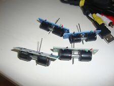 n gauge gaugemaster point motors (4)