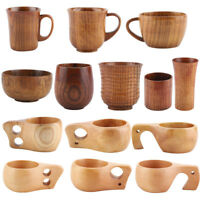 Lanquist Ceramic Mug with Full-Sized Handle Tree-Free Greetings lm43284 Nostalgic Pennsylvania Log Rollers by Paul A Multicolored 15-Ounce