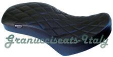 Yamaha Virago XV750,1100, Sella Comfort -Seat-Selle-Asiento-Sitzbank