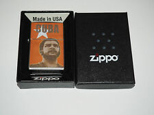 HARD TO FIND CHE CIGAR  ZIPPO  LIGHTER