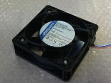 DV4114N/2N 24V 0.85A 20.5W 12038 12CM double ball inverter fan