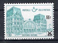 BELGIE: COB TR 422 POSTFRIS ** MNH ==> ZIE SCAN.
