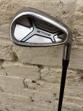 Adams Golf IDEA a7OS Regular Flex 9 Iron