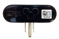 Dell Power 3-Prong AC Adapter Wall Plug New V7K50 US5153PA