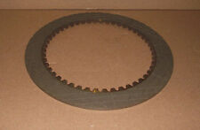 3284375 Disc-Friction Fits Caterpillar  816F 815F 815F II