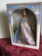 2006 Barbie Angel, NRFB, J0973