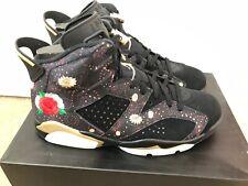 Nike Air Jordan XI 6 CNY