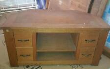 Oak Living Room NEXT Cabinets & Cupboards