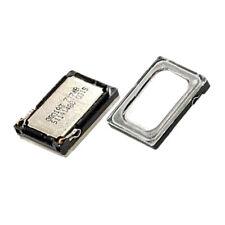 Altavoz Timbre Buzzer Pieza De Repuesto Para Nokia Lumia 520 521 630 635 Reino Unido