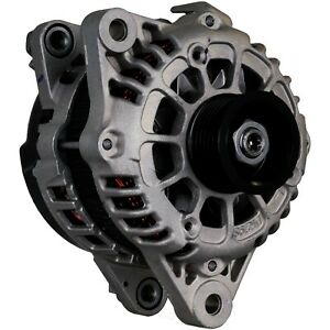 New Alternator  ACDelco Professional  335-1325