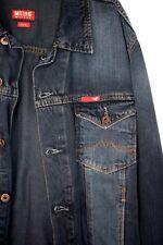 MUSTANG Vintage 90s denim jacket
