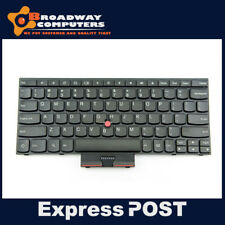 Keyboard for Lenovo Thinkpad X121E X130E X131E E120 E125 E220S
