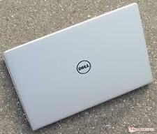 "Dell 15R 5559 15.6""FHD(1920x1080) i5 6th Gen-6200U 8GB 1TB HDD 4GB AMD Graphics"
