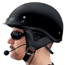 For Motorola TALK ABOUT COBRA MICROTALK Helmet Headset Boom Microphone