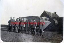 DVD SCANS OF GERMAN  WW1 PHOTO ALBUM & DOCUMENTS Infanterie-Regiment von Goeben