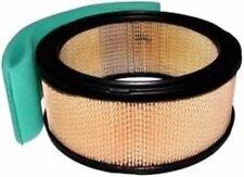 air filter Genuine Kohler K341 M8T MV20S M20 K321 M12